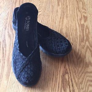 Skechers Womens BOBS Pureflex Wonderlove Shoes